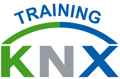 SmartHomeDesign KNX Training